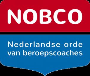 De Nederlandse Organisatie voor Beroepscoaches (NOBCO) helpt bedrijven, organisaties of individuen die op zoek zijn naar een professionele coach beter beslagen ten ijs te komen.